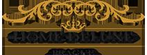 Home Deluxe Logo